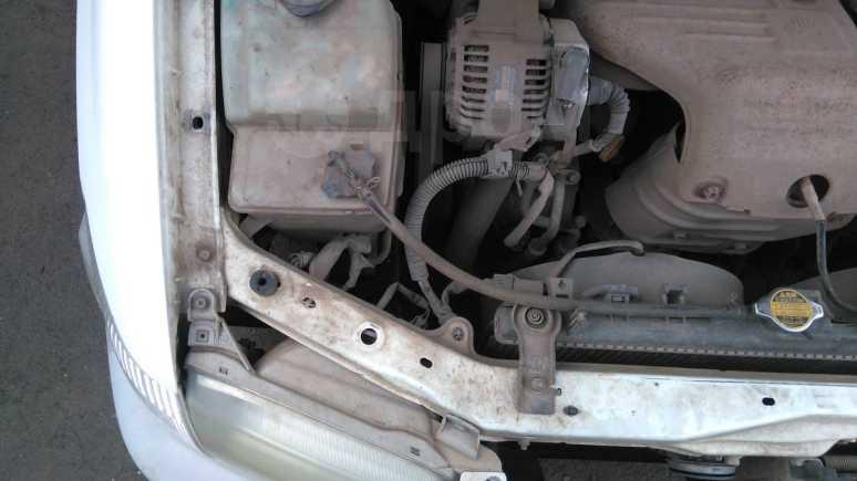 Двигатель д4 тойота отзывы