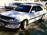 Бийск Тойота Карина 1997
