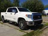 ������ Toyota Tundra 2014
