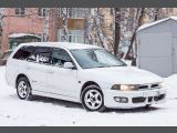 Томск Легнум 2000