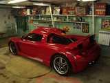 ����������� Carrera 2003