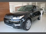 ���������� Range Rover Sport