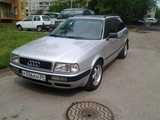 ����������� Audi 80 1994