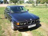 Севастополь БМВ 7 серии 1994