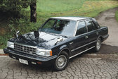 Toyota Crown S120