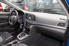 Hyundai Elantra 1.6 AT Base (06.2016 - 01.2017)
