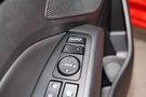 Дополнительное оборудование: Детский замок, механический корректор фар, автоматический режим опускания стекла водителя, электропривод складывания наружных зеркал
