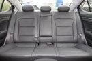 Hyundai Elantra 2.0 AT Comfort (06.2016)