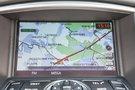 Система навигации: есть