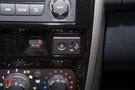 Дополнительное оборудование аудиосистемы: 4 динамика, AUX/USB