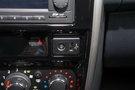 Дополнительное оборудование аудиосистемы: 4 динамика, AUX/USB/iPod