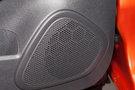 Дополнительное оборудование аудиосистемы: AUX, USB