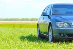 BMW 7-Series 2006 отзыв владельца | Дата публикации: 19.07.2016