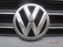 Volkswagen Multivan 2014 ����� ��������� | ���� ����������: 15.07.2016