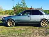 Косиха Тойота Карина 1988