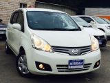 ����-������ Nissan Note 2011