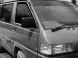 ����� ���� ��� 1989