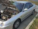 Краснодар Хонда Интегра 1995