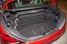 Вместимость багажника, л: 225