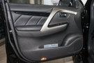 Mitsubishi Pajero Sport 3.0 AT Instyle (07.2016 - 02.2017)