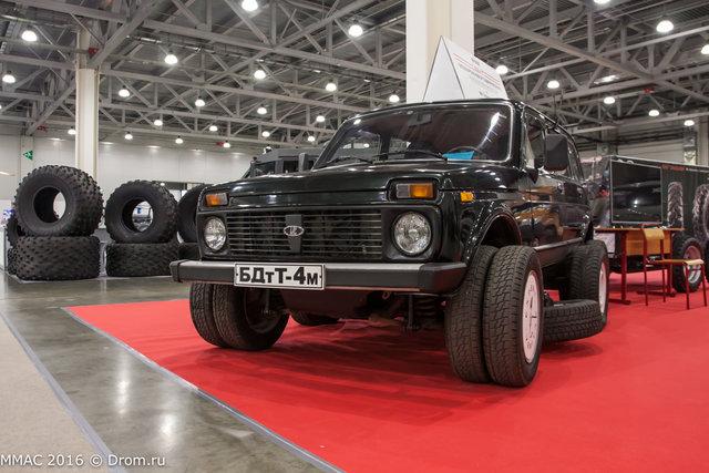 http://s.auto.drom.ru/i24200/pubs/43553/45747/2184420.jpg
