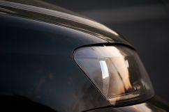 Volkswagen Polo 2016 отзыв владельца | Дата публикации: 09.08.2016