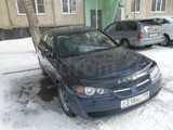 Заринск Альмера 2004