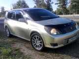 Барнаул Тойота Опа 2002