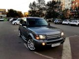 ������ Range Rover Sport