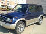 ������� Suzuki Escudo 1996