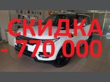 �������� Range Rover Sport