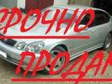 ����� Toyota Aristo 2000