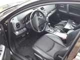 �������� Mazda Mazda6 2011