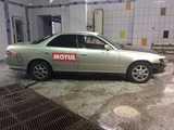 Иркутск Тойота Марк 2 1993