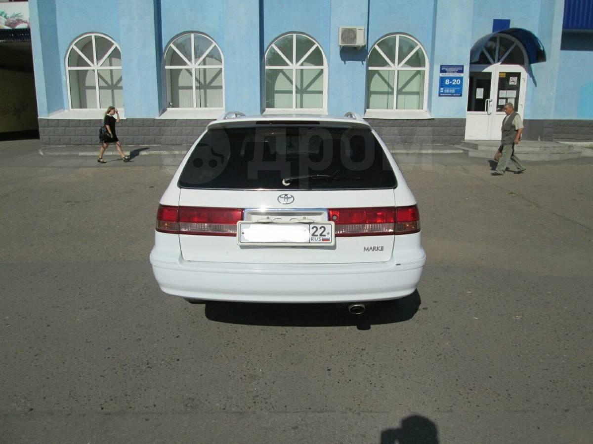 Продажа автомобилей в Барнауле, новые и подержанные авто б.