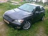 ������ Lexus IS200 2000