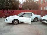 ������� Oldsmobile 1990