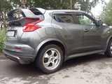 �������������-���... Nissan Juke 2012