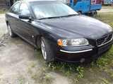 ��������� ������ S60 2006