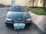 �������� Avensis 1999