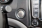 Кнопка запуска двигателя: да