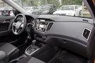 Hyundai Creta 2.0 AT 4WD Comfort (07.2016)