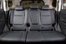 Mitsubishi Outlander 2.0 CVT 4WD Instyle Юбилейный (07.2016 - 08.2016)
