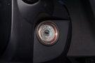 Подсветка: Лампа освещения салона для водителя и переднего пассажира, лампы освещения пространства для ног (с обеих сторон), лампа освещения салона для задних пассажиров, лампа подсветки багажника, подсветка замка зажигания