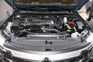 Тип двигателя: V-образный, 6-цилиндровый, распределенный впрыск ECI-MULTI