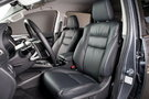 Mitsubishi Pajero Sport 3.0 AT Ultimate (07.2016)