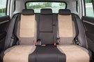 Volkswagen Tiguan 2.0 TSI AT Sport (06.2016)