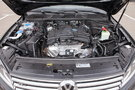 Volkswagen Touareg 3.6 FSI R-line (02.2016)