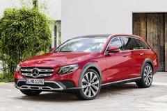 ������� � Mercedes-Benz