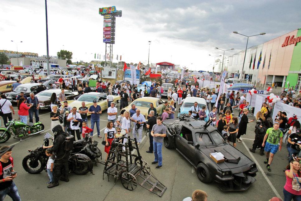 http://s.auto.drom.ru/i24201/pubs/4483/47362/2451247.jpg
